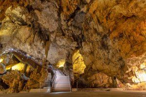 nerja-caves